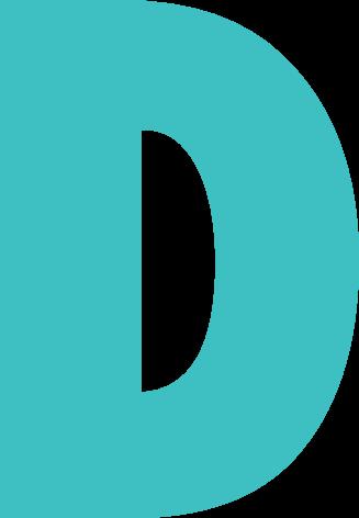Detroit Podcast Studios